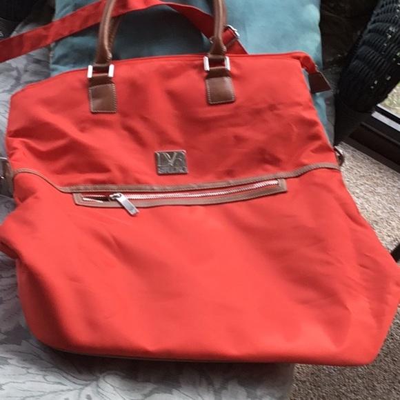 Diane Von Furstenberg Bags   Awesome Dvf Versatile Tote   Poshmark 2158ef1ab6